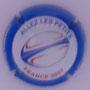 Marque : LEVEAU - TRIOLET N° Lambert : 5 Couleur : Bleu et blanc Description : Allez les petits !!  Emplacement :