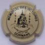 H3505b - Mémorial des victoires Dormans
