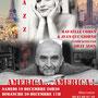 América ... América ! (le samedi 19 décembre à 20h30 et le dimanche 20 décembre à 17h)