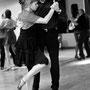 Bal de tango (le dimanche 18 octobre de 15h à 22h au Théâtre Municipal de Fontainebleau))