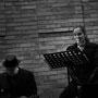 Jazz et polar latino (le dimanche 11 octobre à 12h)