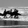 Hertel, Arnd - Surfer