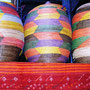 Senegalese Baskets I