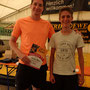 Hobby: 7. Platz - Golden Bears