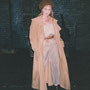 Eponine /Les Mis 1999