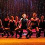 Die große Musical Gala (mit der TfN Musical Company) ©Andreas Hartmann/TfN