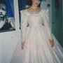 Cosette/Les Mis 1999