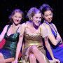 Die große Musical Gala (mit Annika Dickel und Bernadette Dengler)©Andreas Hartmann/TfN