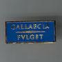 GALLAECIA FULGET
