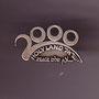 2000 EL MILENIO DE LA PAZ