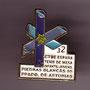 CAMPEONATO TENIS DE MESA PIEDRAS BLANCAS 1995