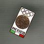 OLIMPIADAS 1968 - MEXICO