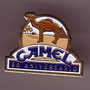 CIGARRILLOS CAMEL