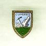 CUMBRES GCM