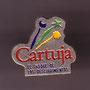 CARTUJA EL PARQUE DE LOS DESCUBRIMIENTOS
