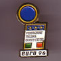 EUROCOPA 1996 (ITALIA)