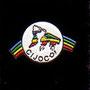 CIJOC (COORDINACION INTERNACIONAL DE LA JOC)