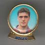 ROGER (FC BARCELONA)