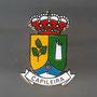 CAPILEIRA