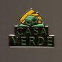 MADRID-CASA VERDE