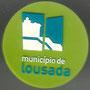 PORTUGAL-LOUSADA