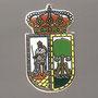 MERINDAD DE VALDIVIELSO