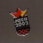JACA 2002