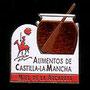 ALIMENTOS DE CASTILLA LA MACHA- MIEL DE LA ALCARRIA