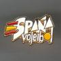 VOLEIBOL ESPAÑA