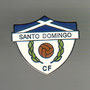 SANTO DOMINGO CF