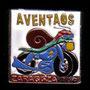 MOTOCLUB AVENTAOS-ZARAGOZA