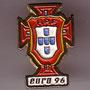 EUROCOPA 1996 (PORTUGAL)
