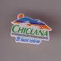 CADIZ-CHICLANA
