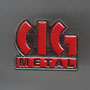 CIC METAL