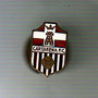 CARTAGENA FC
