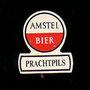 AMSTEL BIER
