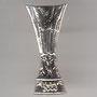 SEVILLA CAMPEON DE LA UEFA 2006