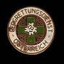 BERGRETTUNGSDIENTS OSTERREICH
