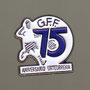 FEDERACION FUTBOL GUIPUZCOA 75 ANIVERSARIO
