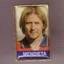 MENDIETA (SELECCION ESPAÑOLA 2000)