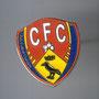 CF CORBERA