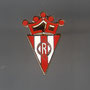 CD ROCHAPEANO