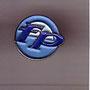 CONVENCION FORMACION PROFESIONAL 2002