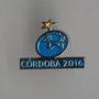 CORDOBA 2016 CAPITAL DE LA CULTURA