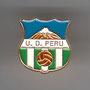 UD PERU