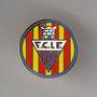 FC LA ESCALA