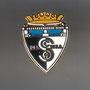 CF ARENAS DE SELLA