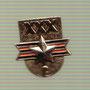 1945-1975 30 AÑOS DE LA VICTORIA EN LA GUERRA PATRIA URSS