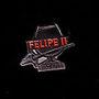 FELIPE II BLAZQUEZ
