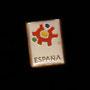 EXPO 92 SEVILLA - ESPAÑA